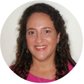 Michele Cempaka - Consciousness Facilitator