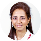 sangeet-ahuja-for-website