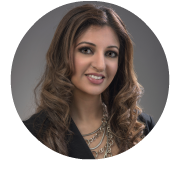 Sonia Samtani, Hypnotherapist and Image Consultant