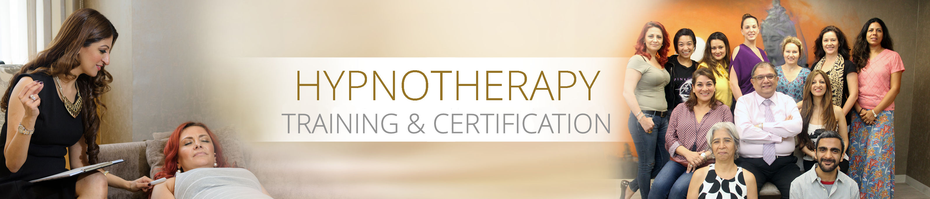 Certified Hypnotherapists Hong Kong, Hypnotherapy, All ...