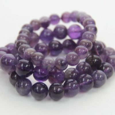 All About You centre, Online store, Amethyst Bracelet, Hong Kong
