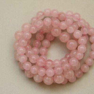 All About You centre, Online store, Rose Quartz Bracelets, Hong Kong