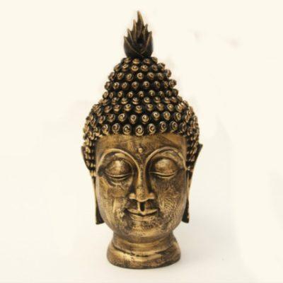 gold-buddha-statue