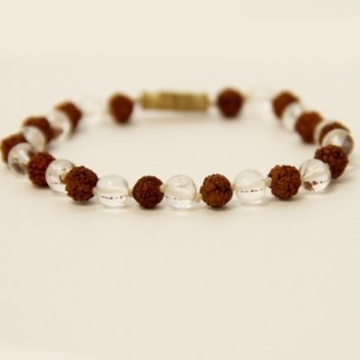 rudraksha-and-crystal-bracelet