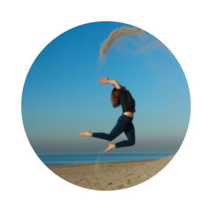 Holistic Health Coach >> Holistic Health Coaching All About You Centre Hk