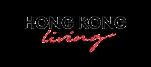 Hongkong Living
