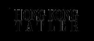 Hongkong Tatler