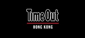 TimeOut Hongkong